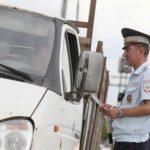 В Госдуме предложили увеличить срок льготной оплаты штрафов за нарушение ПДД до месяца