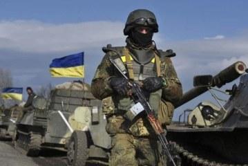Рассказы о «российских войсках на Донбассе» и об «украинских политзаключенных в РФ»