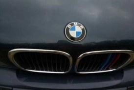 Российская таможня конфисковала 337 поддельных моделей BMW