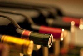Трамп вновь пригрозил ввести налоги на французское вино