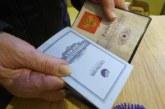 Дагестанский чиновник «состарился» на 34 года ради пенсии