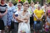 Крах пенсионной реформы: Кремль не сможет вернуть украденное доверие стариков