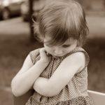 У детей, взрослеющих позже сверстников, может быть выше риск переломов костей
