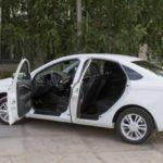 У Lada Vesta исправили недостаток, на который жаловались все владельцы