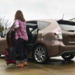 В Toyota придумали систему для тех, кто путает педали