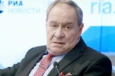 Умер российский академик и экономист Виктор Ивантер