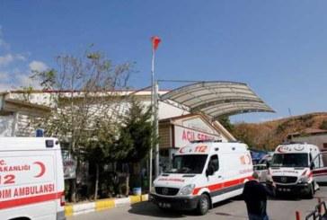 Зачем турецкие медики вырезали россиянке детородные органы