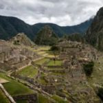 Империя ломаных камней: ученые раскрыли тайну города инков