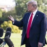 СМИ назвали причину обеспокоенности разведки США словами Трампа