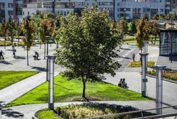 В Гидрометцентре пообещали летнюю погоду в сентябре