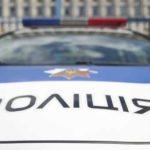 В Киеве мужчина связал и убил дочь из-за замечания