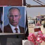 Война в Сирии: Путин победил, Запад проиграл. Взгляд из Франции