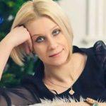 Умерла звезда команды КВН «Сборная Снежногорска»