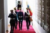 М. Делягин: Будущий президент России копит деньги для госпереворота