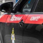 Правоохранительные органы пресекли деятельность ОПГ «Шараповские»