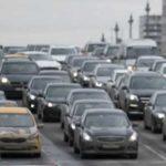 Мы узнали, какие районы Москвы самые опасные для водителей
