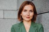 Министр образования Украины посетовала на «слишком большое количество учителей»