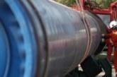 Трехсторонние переговоры по транзиту газа продлились почти пять часов