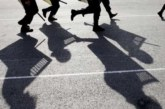 «В декабре произойдет смена правительства, власть готовится подавлять волнения»