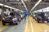 «АВТОВАЗ» сэкономит на испытаниях новых автомобилей, но улучшит качество