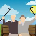 Прием лекарств и здоровый образ жизни предотвращают инфаркт не хуже операции