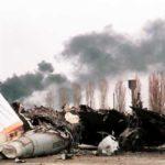 Крах операции «Лассо»: 25 лет назад в Чечне была уничтожена вся дудаевская авиация