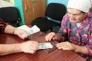 «Пенсии повышать нельзя, старики деньги в кубышку спрячут»