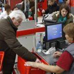 Большой обман пенсионной реформы: Цены порубили «путинскую прибавку» в капусту