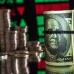 5 лет девальвации: Как распознать приметы нового «черного вторника»