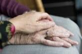 Исследование: Здоровье пожилых ухудшается, когда они сталкиваются с эйджизмом