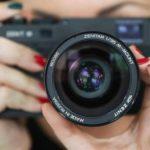В России вновь начали продавать фотоаппарат «Зенит»