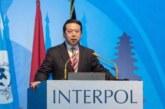 Бывшего главу Интерпола приговорили к 13,5 года тюрьмы