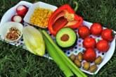 Низкоуглеводные и низкожировые диеты не всегда продлевают жизни. Разбираемся почему