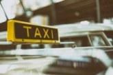 Российский таксист выпил 9 банок энергетика и умер за рулем