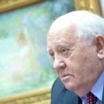 Горбачев-фонд опроверг призыв экс-президента отменить длинные выходные