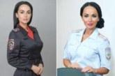 Красота спасает МВД: Генеральский призыв Путина разозлил не только Кожевникову