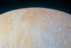 На Плутоне можно увидеть сердце — и другие малоизвестные факты о карликовой планете