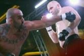 Глава лиги ACA оценил технику Харитонова в бою с Родригесом