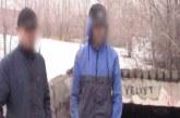 Суд арестовал подозреваемого в подготовке нападения на школу в Саратове подростка