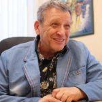 Борис Грачевский раскрыл размер своей пенсии