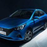 Обновленный Hyundai Solaris подорожал: мы узнали официальные цены и комплектации