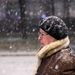 Пенсионная реформа Мишустина: Россиянам до 70 лет просто перестанут платить пенсии