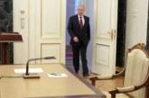 Не стал премьером, зато ходит в преемниках, или Кто сменит Путина