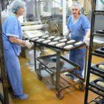 Производителям хлеба рекомендовали усилить санитарные нормы из-за коронавируса