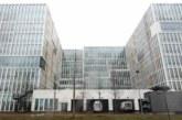 Двух раввинов госпитализировали в Коммунарку с подозрением на COVID-19