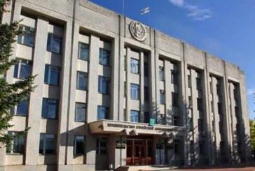 Власти ЕАО предупредили о фейках про прививки от коронавируса