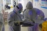 Некоторые переносят Covid-19, а потом опять заболевают. Можно ли заразиться коронавирусом повторно?