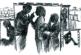 Заперты вместе. Как живут жертвы домашнего насилия в условиях карантина