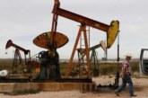 Министры энергетики России и США обсудили ситуацию с ценами на нефть