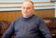Обвиняемого по делу МН17 взяли под стражу в Донецке